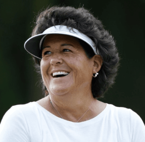 nancy-lopez