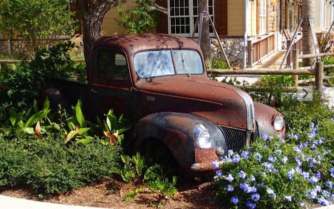 brownwood-truck