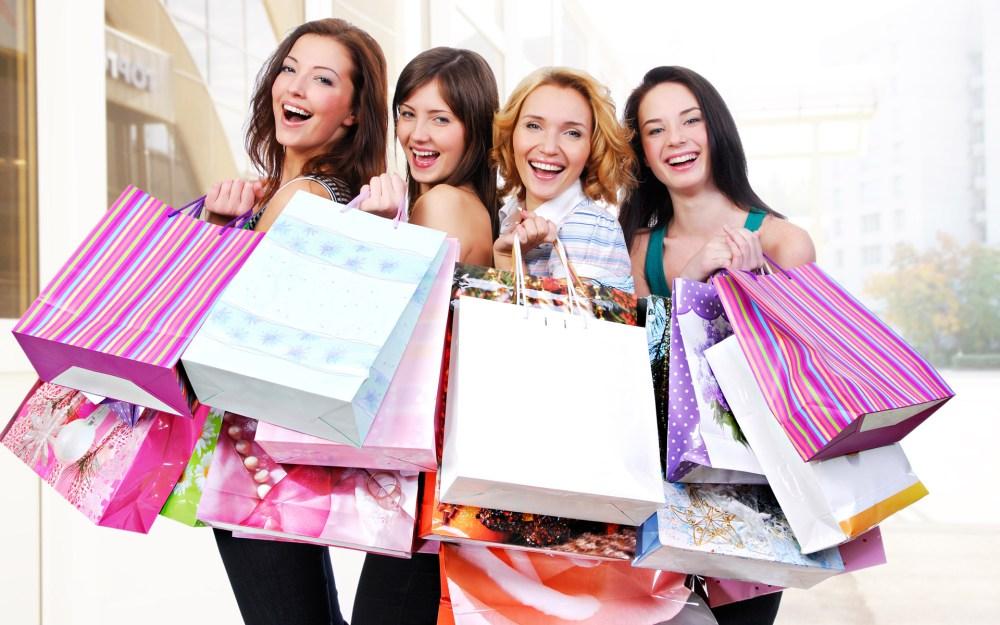 shopping_004020