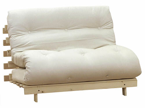 cheap-futon-sofa-beds-online
