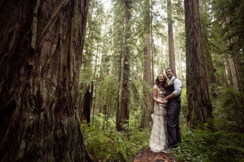 oregon-treehouse-wedding-celia-craig-053