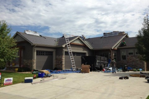 denver-residential-roofers-1-480x320