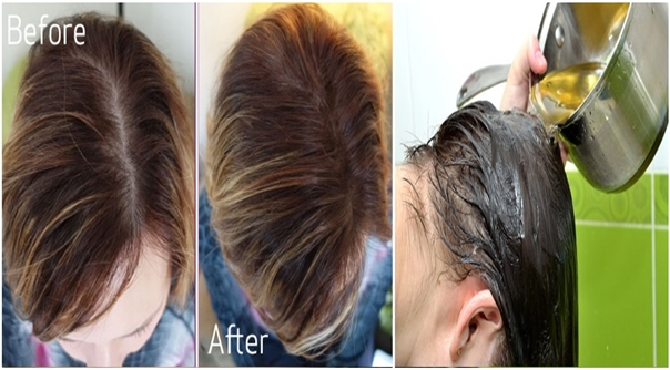 natural-ways-to-regrow-hair-in-10-days-stimulate-hair-growth-and-enhance-its-quality