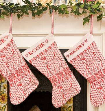 original_personalised-christmas-stocking-1