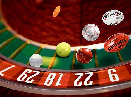 art-sports-betting-420x0