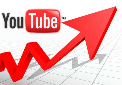 buy_youtube_views_and_improve_social_media_recognition