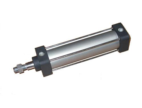 standard-air-cylinder_basic-type