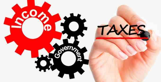 income-tax-slab-deductions-fy-2013-14