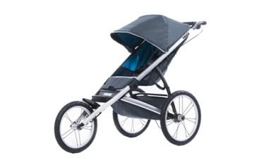 thule-glide-jogging-stroller-001