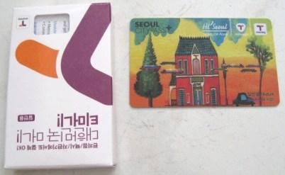 t-money_card_seoul_subway