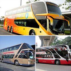 bus-from-kl-to-melaka