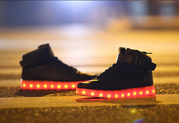 Fashion-8-Colors-Men-LED-Shoes-Autumn-Winter-High-Top-Growing-Shoes-For-Man-Luminous-Shoes.jpg_640x640