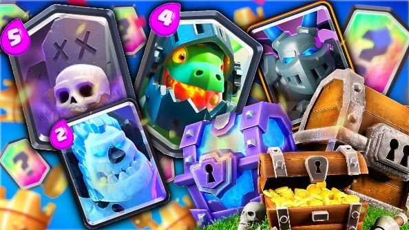 clash-royale-night-witch-card-is-likely-to-arrive-next-week-while-a-new-leak-suggests-survival-mode-and-hero-cards-coming