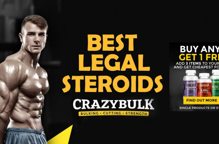 cropped-bestlegalsteroids-759x500