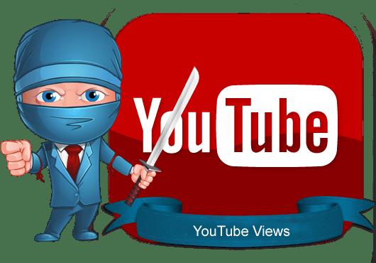 91_youtube-views