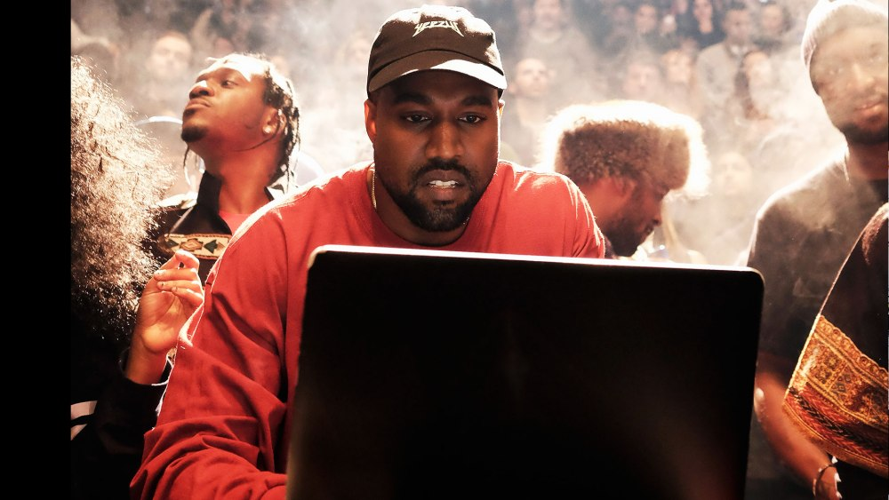 98_Kanye-West-Dating-Website-Yeezy-Dating