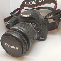 35_Spiegelreflexkamera-CANON-EOS-500D