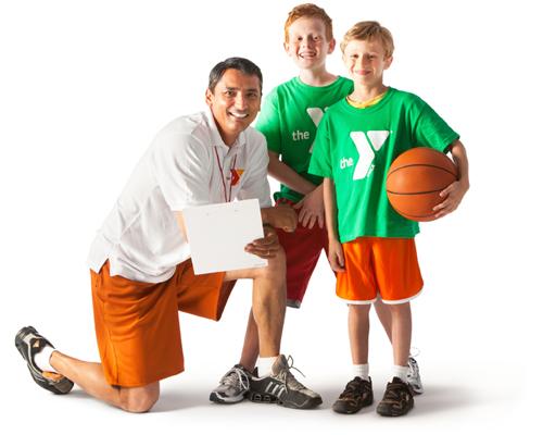 226_youthbasketball
