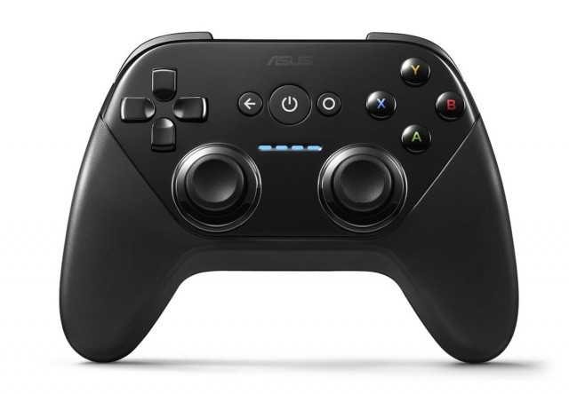 95_nexus-player-pad-640x444