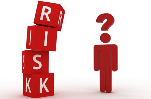 94_how-to-avoid-risks