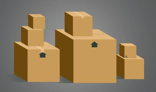 box-3176728_960_720