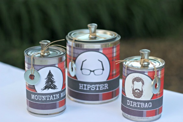 DIY-Manly-Candles-for-Fathers-Day-FEAT