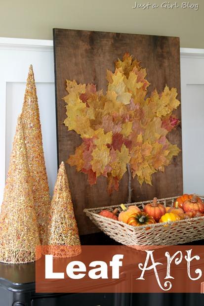 leaf-art-fall_thumb