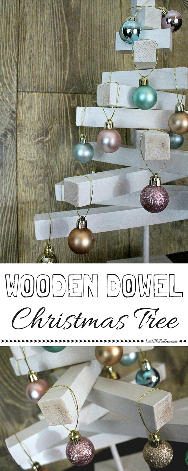 WOODEN-DOWEL-CHRISTMAS-TREE
