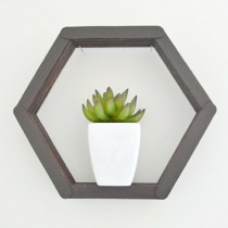 diy-hexagon-popsicle-shelf-square