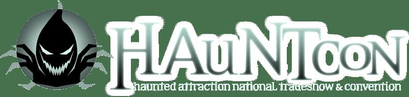 HAuNTcon-Logo