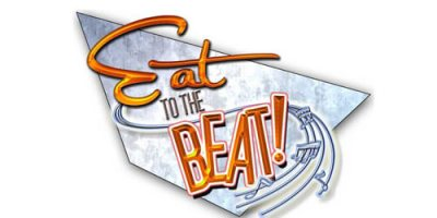 eat-to-the-beat