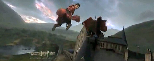 new-potter-video