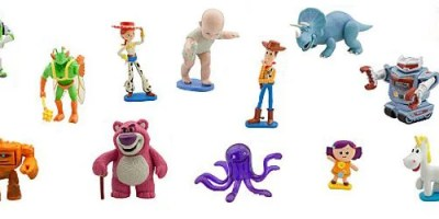 toy-story-3-toys