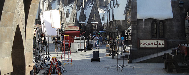 wizarding-world-commercial