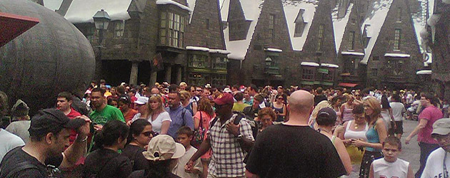 harry-potter-opening-day