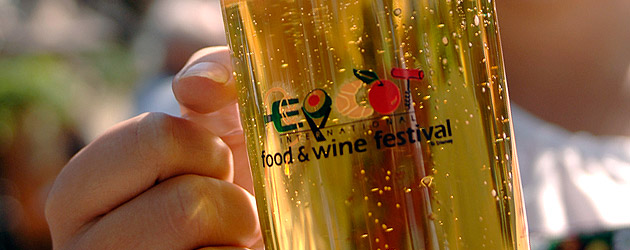 epcot-food-and-wine-festival-2010