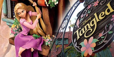 tangled-review
