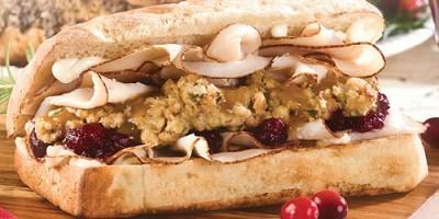 earl-of-sandwich-holiday-sandwich