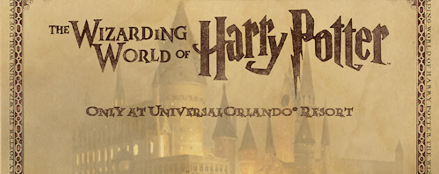 wizarding-world-of-harry-potter-annual-passholder-event