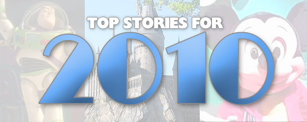 top10stories2010