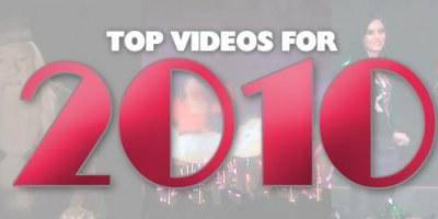 top10videos2010