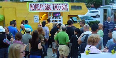 orlando-food-truck-bazaar