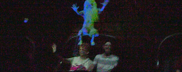 animated-hitchhiking-ghosts-haunted-mansion