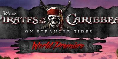 pirates-4-premiere