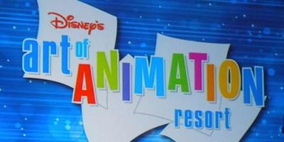 art-of-animation-art