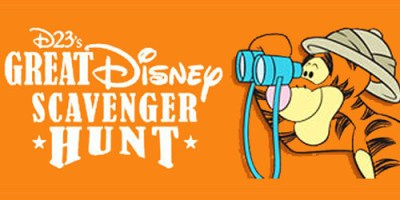 disney-scavenger-hunt