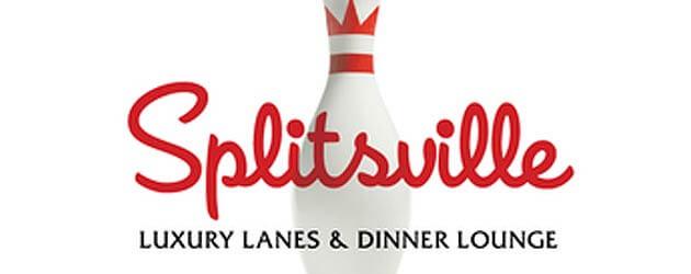 splitsville-logo