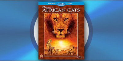african-cats-blu-ray