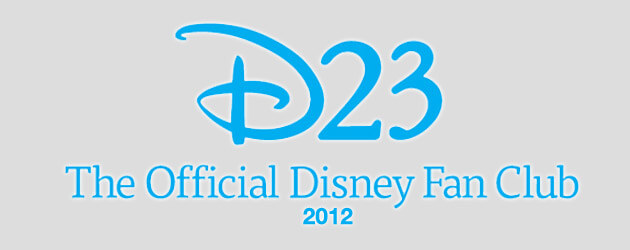 d23-2012