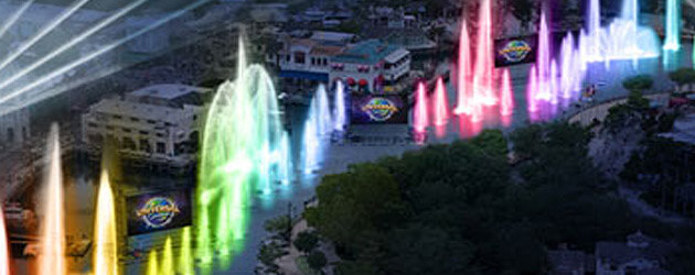 universal-cinematic-spectacular